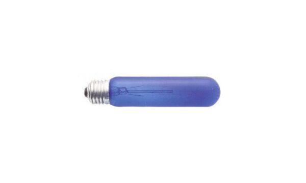 Ультрафиолетовая лампа KB-25T10