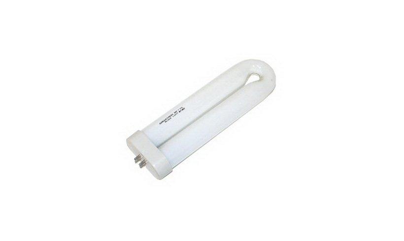 Ультрафиолетовая лампа FUL10T6BL (LP106)