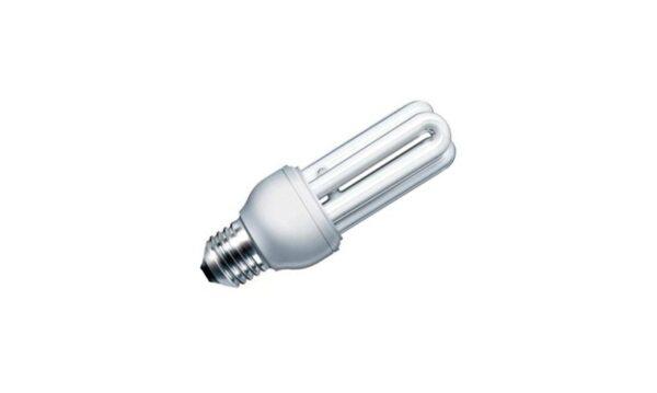 Ультрафиолетовая лампа 3U 20W/BL