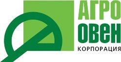 agro-owen