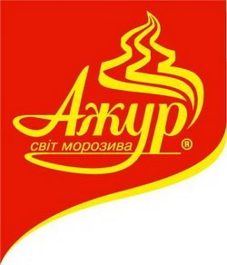 azhur
