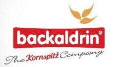 backalrdin