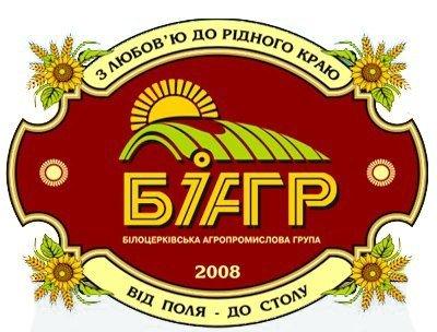 belocerkovskiyzavod