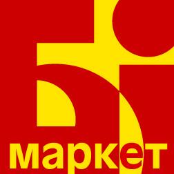 bi_market