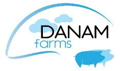 danamfarms