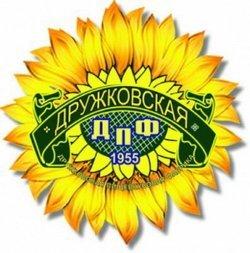 druzhkovskaya_pishhevkusovaya_fabrika