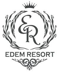 edem_resort