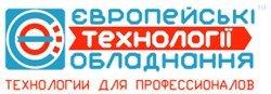 evropeyskaya_tehno_obl