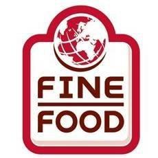 finefood