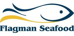 flagman_seafood