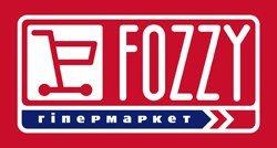 fozzy1
