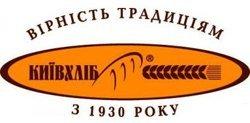 kievhleb