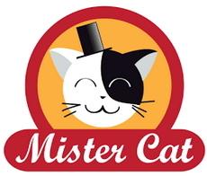 mistercat