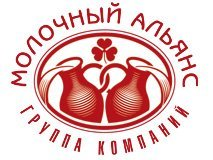 molochniy_alians