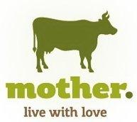 motherfarm