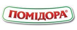 pomidora