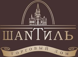 shantil