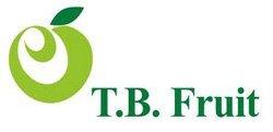 tbfruit