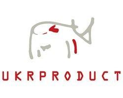 ukrproduct