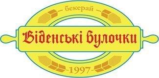 videnskibulochki
