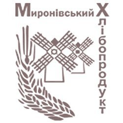 mironovskiy